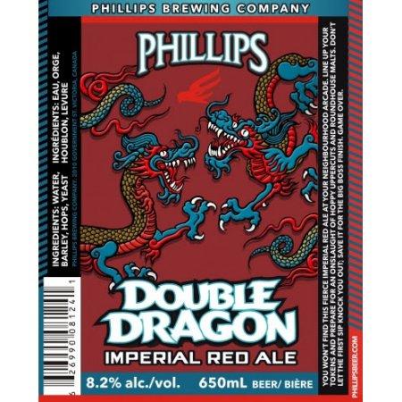 phillips_doubledragon2014