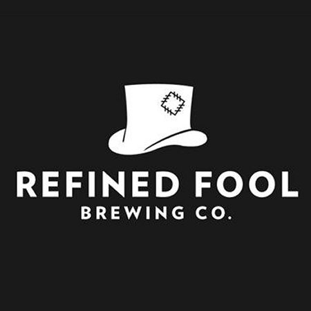 refinedfool_logo