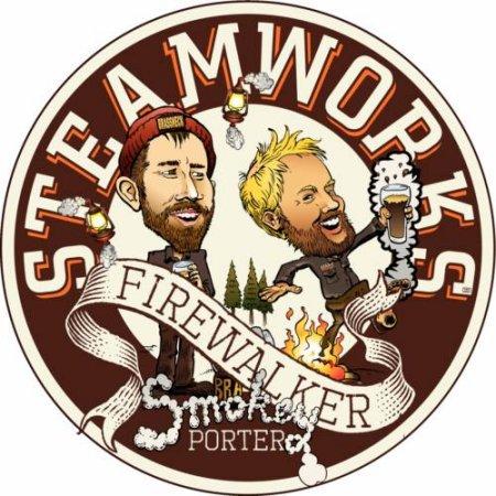 steamworks_firewalker