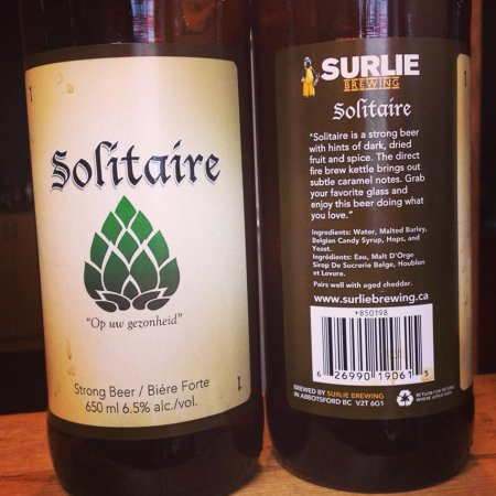 surlie_solitaire
