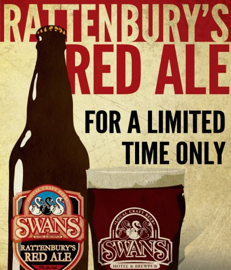 swans_rattenburysred