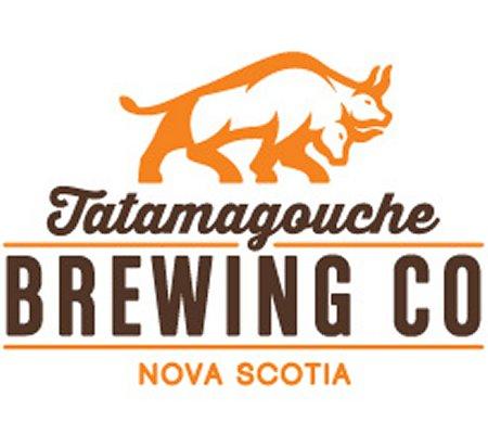 tatamagouche_logo