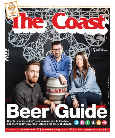 thecoast_beerguide_2014