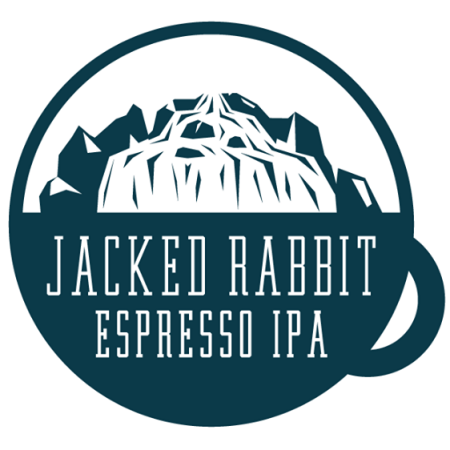 Whitewater Brewing Releases Jacked Rabbit Espresso IPA as Debut Spring Seasonal