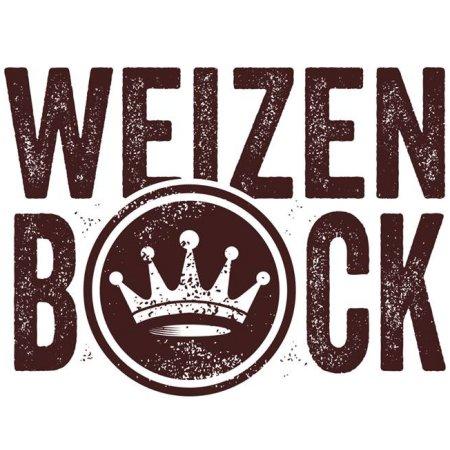 beeracademy_weizenbock
