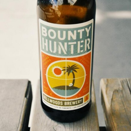 bellwoods_bountyhunter
