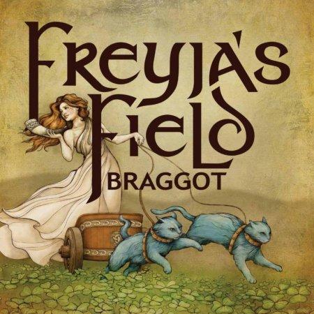 bigrock_freyjasfield