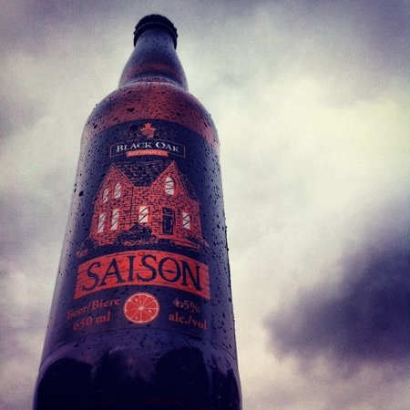 blackoak_saison_2014