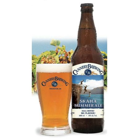 cannery_skahasummerale