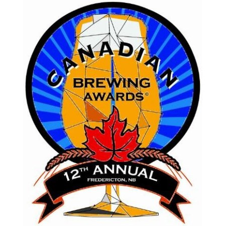 Picaroons & Great Lakes to Collaborate on Beer for Canadian Brewing Awards