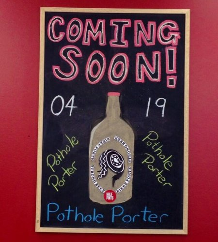 halfpints_potholeporter_2014