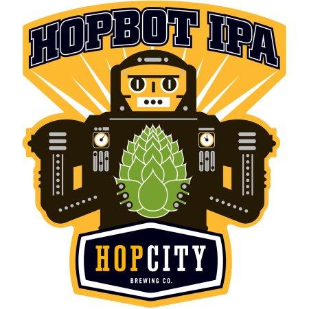 hopcity_hopbot_logo