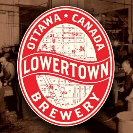 Lowertown Brewery Opening Next Month in Ottawa