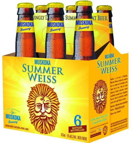 muskoka_summerweisse_6pack