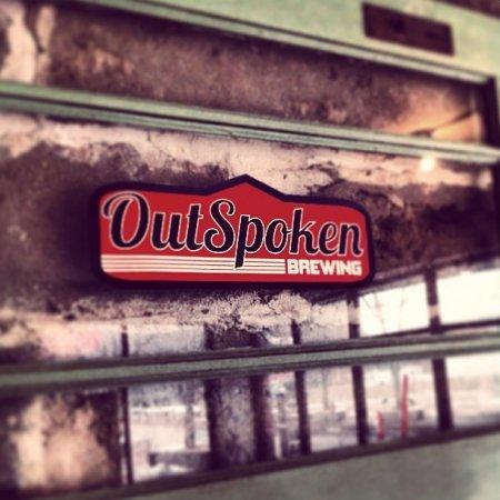 outspoken_logo