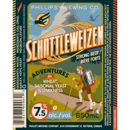 phillips_schottleweizen