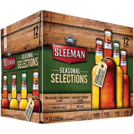 sleeman_seasonalselections_spring2014