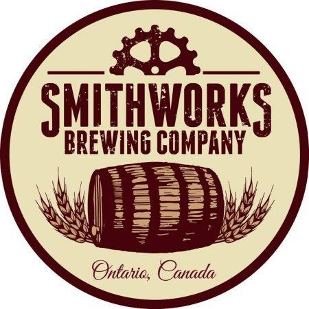 smithworks_logo