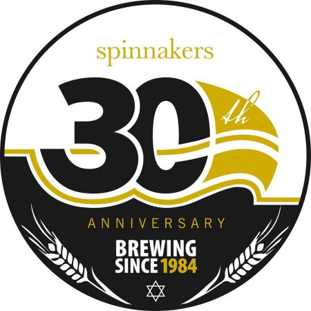 spinnakers_30th