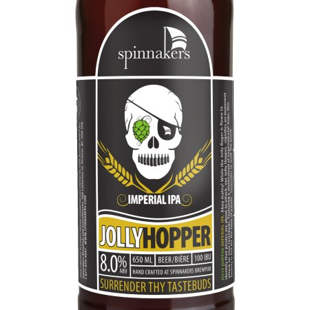 spinnakers_jollyhopper