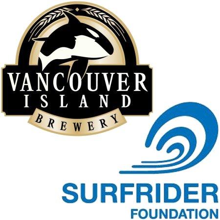 vancouverisland_surfrider_logos