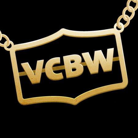 vcbw-logo-2014