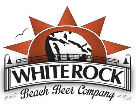 whiterockbeach_logo