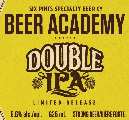 beeracademy_doubleipa