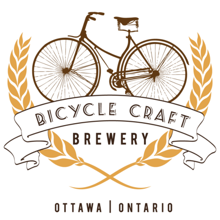 Bicycle Craft Brewery Opening Later This Year in Ottawa