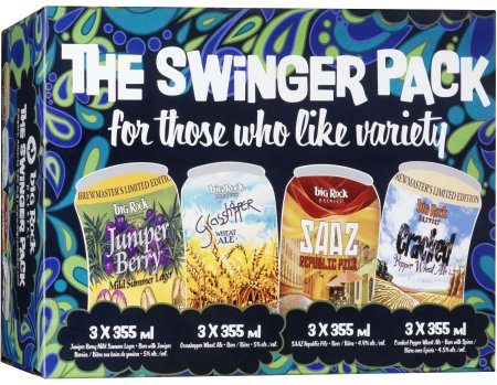 bigrock_swingerpack2014