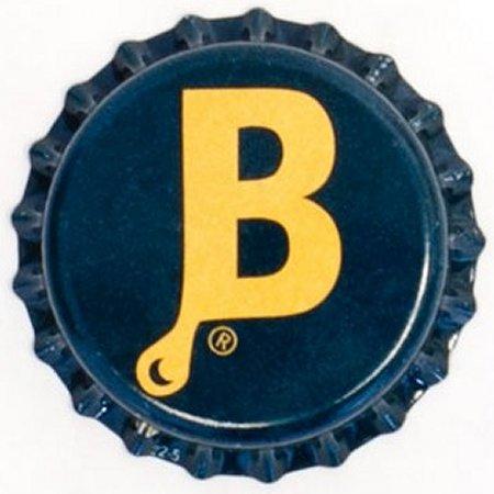 brewersbest_logo