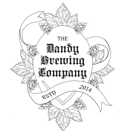 dandybrewing_logo