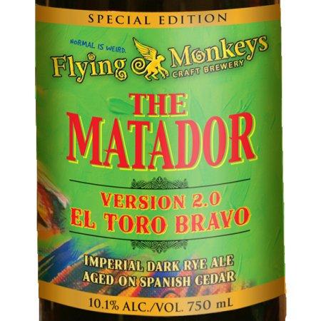 flyingmonkey_matador2_eltorobravo