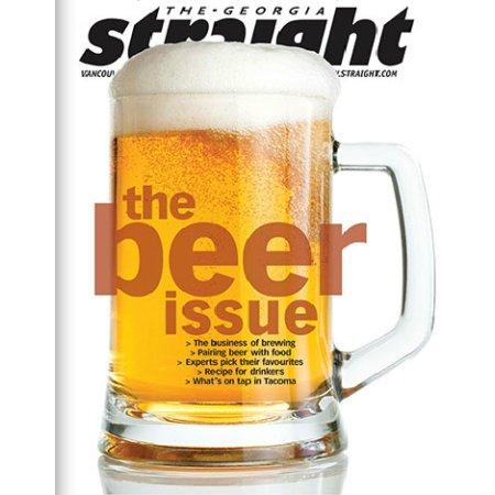 georgiastraight_beerissue2014
