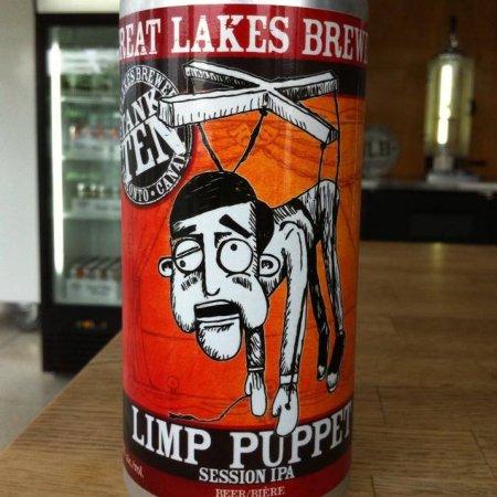 greatlakes_limppuppet