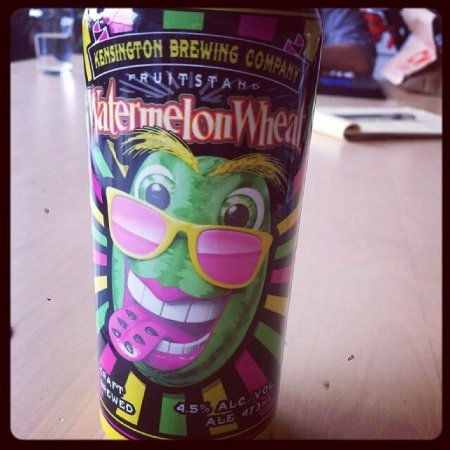 kensington_watermelonwheat_can