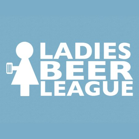 ladiesbeerleague_logo