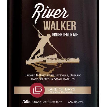 lakeofbays_riverwalker