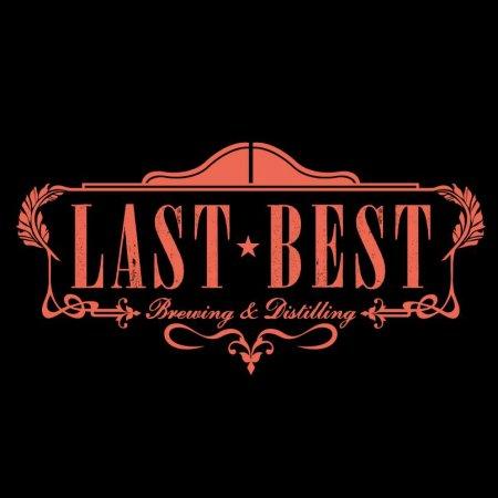 lastbest_logo