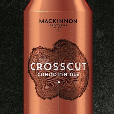 MacKinnon Brothers Brewing Opening This Week in Bath, Ontario