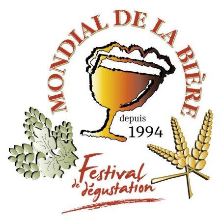 Full Program Details Announced for Mondial de la Bière 2014