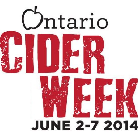 ontariociderweek_2014