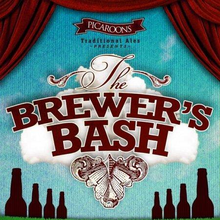 picaroons_brewersbash2014_poster