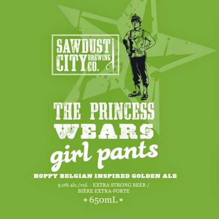 sawdustcity_princesswearsgirlpants_label