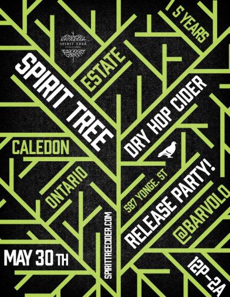 spirittree_dryhopcider_event