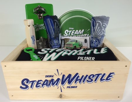 steamwhistle_may24_prizepack