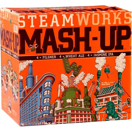 steamworks_mashup