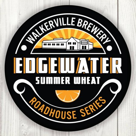 walkerville_edgewatersummerwheat