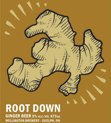 wellington_rootdown
