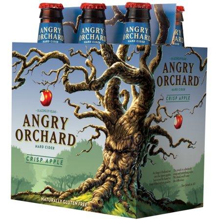 angryorchard_crispapple